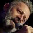 """La band emiliana presenta l'ultimo album """"Niente di nuovo sul fronte occidentale"""". Incontro mercoledì 20 marzo alla Feltrinelli (ore 18) di via de' Cerretani e concerto sabato 23 all'Auditorium Flog."""