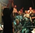 Sabato 6 e domenica 7 aprile alla Città del Teatro di Cascina. Lezioni e live aperte a musicisti di qualsiasi livello. Improvvisazione radicale e orchestrale, ma soprattutto il piacere di...