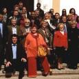 Da Oristano, appello dei 14 Paesi aderenti al festival transnazionale. Comune di Pontedera e Provincia di Pisa confermano il sostegno al Centrum SSSL, cuore del progetto.