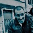 Venerdì 26 aprile al Politeama Pratese con Brunori Sas. Domenica 28 alla Città del Teatro di Cascina. Il duo pisano presenta l'ultima fatica discografica.
