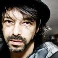 Mercoledì 24 aprile, ExWide, Pisa. Il chitarrista toscano al fianco della house band. Piergiorgio Pirro al piano, Matteo Anelli al contrabbasso e Andrea Melani alla batteria. Ingresso gratuito.