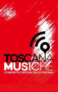 App Toscana Musiche