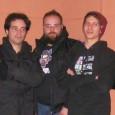 Venerdì 26 aprile, Circus Club, Scandicci. Serata rock progressive insieme a due band di punta della nuova scena toscana. Ingresso gratuito soci Acsi.