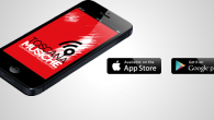 E' disponibile la app di Toscana Musiche per iPhone, iPad e Android. Scaricala gratuitamente e porta sempre con te tutti i concerti e le novità musicali della Toscana!