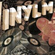 Mercoledì 10 aprile al Tender Club. Prima fiorentina per il film Paolo Campana dedicato ai cultori del vinile. Incontro con il regista Paolo Campana, Vinyl Market e dj-set. Ingresso gratuito.