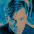 """Martedì 7 maggio, Tender Club, Firenze. Il leader Diaframma in versione """"Confidenziale"""". Per riascoltare """"Verde"""", """"Siberia"""", """"I giorni dell'ira"""" fino ai brani del recente album """"Niente di serio""""."""