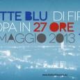 Sabato 11 e domenica 12 maggio a Firenze. Pop, pock, musica d'autore, tango e tanto altro. Dal pomeriggio alla sera decine di appuntamenti in strade, piazze e parchi. Ingresso gratuito.