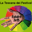 La Toscana Dei Festival 2013