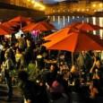 Al via le stagioni dei due spazi sull'Arno. Incontri, teatro e i concerti di Jazz Wide Summer: Daniele Malvisi, Andrea Pellegrini, Paolo Angeli… Ingresso gratuito.