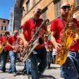 Fino a domenica 23 giugno, Vicchio di Mugello. Quattro giorni di concerti, artisti di strada, cene a tema, mercato etnico, reading, librerie, esposizioni. Ingresso gratuito.
