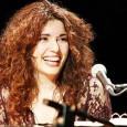 Sabato 22 giugno, Museo del Bargello, Firenze. Il pop letterario della pianista e vocalist fiorentina, da tempo al centro delle scene internazionali. Al suo fianco il violino di Alice Bissanti.