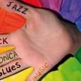 Una brochure, 5 siti web e una app gratuita per smartphone e tablet. Torna la guida di Toscana Musiche, Regione Toscana e Fondazione Sistema Toscana. Scopri il concerto più vicino!