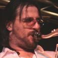 Venerdì 19 luglio a Pisa. Sul filo dello swing, e non solo. Il pluri-premiato sassofonista jazz incontra la band del pianista toscano. Jazz Wide Summer 2013. Ingresso gratuito.