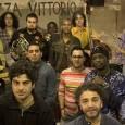 Martedì 9 luglio al Teatro Romano di Fiesole. Per la prima volta insieme l'ensemble multi-etnico e la vocalist. Brani dai rispettivi repertori. Nel segno della world-music. Vivere Jazz Festival 2013.
