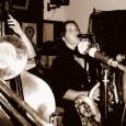 Fino al 21 agosto. 21 concerti in 18 località della provincia di Pisa: con Frankie Chavez, Leroy Emmanuel, Raphael Wressing, Derriere, Matti delle Giuncaie, Danny Bronzini… Ingresso gratuito.