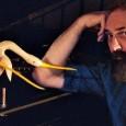 """Giovedì 22 agosto, Montagne Pistoiesi. Il pianista della storica band con un progetto di rilettura e orchestrazione. A seguire il """"Folk e frac"""" di Riccardo Tesi e Quartetto di Firenze."""