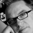 Domenica 3 agosto, Rocca di Campiglia Marittima (Li). Stefano Cantini al sax. Simone Zanchini alla fisarmonica. Standard e composizioni originali dai rispettivi repertori. Ingresso gratuito.