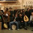 Sabato 17 agosto alla Villa Guerrazzi per Cecina Music Park lo spettacolo che ha debuttato lo scorso 9 luglio a Fiesole. Brani dai rispettivi repertori, nel segno della world music.