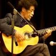 Da venerdì 6 a domenica 8 settembre a Carrara. Edizione dedicata all'America Latina. Special guest il chitarrista brasiliano e la band cubana. E poi, Alfredo De La Fè, Carolina De...