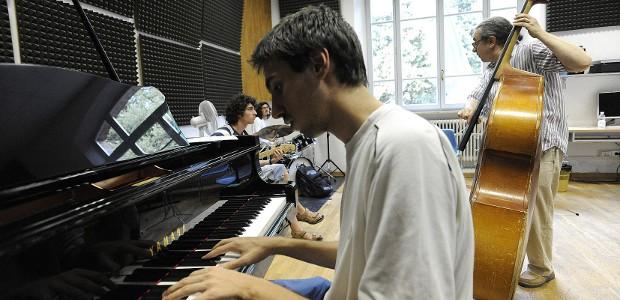 """La classifica di JazzIt premia per il sesto anno consecutivo l'istituzione toscana. Primo posto nelle sezioni scuole di musica, seminari e workshop. Il presidente Caroni: """"Struttura che funziona"""""""