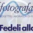 A Montopoli Val D'Arno i nuovi spazi della scuola di fotografia ideata dal festival toscano e Il Fotoamatore. Corsi per ogni livello, laboratori, workshop, incontri.