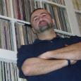 Doppio appuntamento, sabato sera e domenica pomeriggio. Blues e non solo. Novità e rarità discografiche, tanti ospiti e materiale inedito dagli archivi di Ernesto De Pascale.