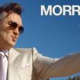 Martedì 15 ottobre presso le sale Uci Cinema. In prima nazionale il film-concerto dell'ex Smiths all'Hollywood School di Los Angeles. Un'ora e mezza di dietro le quinte, musica e interviste.