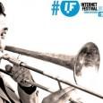 """Sabato 12 ottobre al Lumiere, Pisa. Il trombonista ska/reggae presenta """"Mr.T-Bone & Friends Vol 1″. Ultimo concerto Toscana Musiche ed Ex Wide nell'ambito di Internet Festival 2013. Ingresso gratuito."""