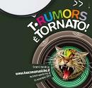 T-Rumors
