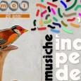 Da venerdì 22 a domenica 24 novembre, Pistoia. Convegni, concerti e premiazioni. Tre giorni dedicati alla musica indipendente. Con tanti riconoscimenti per le realtà toscane. Programma completo.