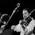 Venerdì 29 novembre al Teatro De Filippo di Cecina. Il jazz dei nomadi. E la sua scia. Tra musiche e culture diverse. Cecina Music Park 2013. Ingresso gratuito.