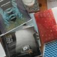 """L'etichetta discografia fiorentina festeggia il decennale. Ristampa la prima uscita (""""Youth"""", Velvet Score) e lancia il nuovo album dei livornesi Appaloosa, """"Trance 44"""". In arrivo anche Vickers e Wemen."""