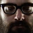 Venerdì 6 dicembre, Sala Vanni, Firenze. Progetto del vibrafonista Jason Adasiewicz, punta di diamante della nuova scena americana. Biglietti ridotti in prevendita. Ultimo appuntamento SuperJazz.