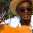 "Sabato 7 dicembre, cinema Odeon, Firenze. Due pellicole dedicate a Lightnin' Hopkins e Chris Strachwitz. Martedì 3 cine concerto ""Etudes sur Paris"", mercoledì 4 Elvis Costello, venerdì 6 ""Elektro Moskva""."