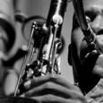 """Venerdì 17 gennaio, Quarrata. Omaggio al sassofonista americano. Sul palco il quartetto capitanato da Stefano """"Cocco"""" Cantini. Con Francesco Maccianti, Ares Tavolazzi e Piero Borri."""
