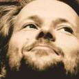 """Venerdì 17 gennaio, Le Murate, Firenze. Il folk-singer norvegese presenta il nuovo album """"Dieci, con brani di Marco Parente, Cristina Donà, Paolo Benvegnù, Cesare Basile, Marta sui Tubi…"""