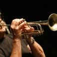 Martedì 11 marzo, ore 21,30. Dedicato a John Coltrane. La tromba del jazz italiano ospite del progetto ideato da Stefano Cantini: più che un omaggio, un atto d'amore.