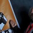 Sabato 13 e domenica 14 febbraio. A cinque anni dalla scomparsa del critico e produttore. Live, ospiti e testimonianze sulle onde di Controradio. Fabrizio Berti Jug Band in concerto