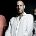 """Sabato 15 febbraio, Vicchio, Firenze. Session-man di lungo corso, il batterista americano presenta l'album """"Time's Tales"""". Modern jazz e tradizione africana, latin-sound e digressioni metal. Giotto Jazz 2014."""