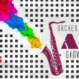 Posticipato al 15 aprile il termine per inviare le candidature. Progetto Teatro Puccini, Siena Jazz e Music Pool dedicato ai giovani talenti dei Conservatori italiani. Scarica il modulo d'iscrizione.