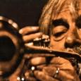 Venerdì 9 maggio, Teatro Guglielmi, Massa. Concerto-tributo al geniale sassofonista. Ospite la tromba per eccellenza del jazz italiano. Progetto di Cocco Cantini per Grey Cat Festival.