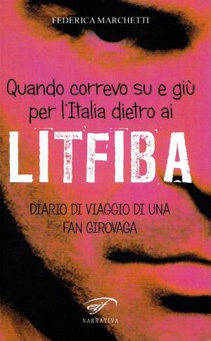 - Federica_Marchetti_Litfiba_cover
