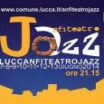 """Fino a venerdì 13 giugno, piazza Anfiteatro, Lucca. 7 serate, decine di ospiti, cornice d'eccezione. Tony Cercola, Orchestrada, Trio Mocata e 4 spettacoli dedicati al progetto """"Sonata di mare""""."""