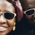 Giovedì 26 giugno, Teatro Romano, Fiesole. Dal Mali gli ambasciatori dell'african blues. Che hanno stregato Manu Chao, gli U2 e i Coldplay. Anteprima Festival Festival au Désert / Presenze d'Africa.