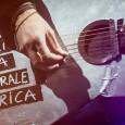 Martedì 26 agosto, Nuovo Teatro dell'Opera, Firenze. Show in tre atti: punk, acustico ed elettronico. Vasco Brondi in versione estiva. Col nuovo album Costellazioni. Biglietto 15 euro.