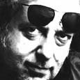 Venerdì 24 ottobre (ore 17) Palazzo Bastogi, Firenze. A tre anni dalla scomparsa. Scritti inediti, ricordi e immagini del giornalista e produttore fiorentino. Da un'idea della sorella Antonella.