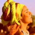 Giovedì 24 e venerdì 25 luglio, Le Murate, Firenze. Torna la rassegna gemella del leggendario festival. Con Oum – Soul Of Morocco, Ahmed Ag Kaedi, Azalai, Said Tichiti… Ingresso gratuito.