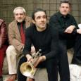 Venerdì 18 luglio, Teatro Romano di Fiesole. Dal 1984 un punto fermo del jazz europeo. Celebrato con un album, un film e un progetto live. Apre il duo Casarano Signorile.