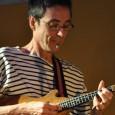 Dal 27 luglio al 23 agosto sulla Montagna Pistoiese. Apre il jazz rock dei Kuasar String Kuartet. Poi Simone Cristicchi, Elena Ledda, Ginevra Di Marco, Riccardo Tesi, Gatti Mezzi…