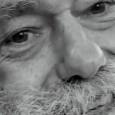 Lunedì 28 luglio, Cavea del Nuovo Teatro dell'Opera, Firenze. A dieci anni dalla scomparsa. Con Monica Guerritore, Alessandro Benvenuti, Irene Grandi, Simone Cristicchi, La Casa del Vento e altri ospiti.